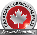 Canadian Curriculum Press
