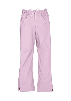 Ladies Classic Scrubs Bootleg Pant - New Age Biohealth