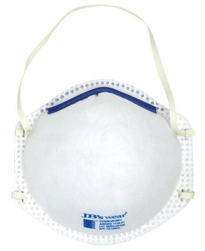 P1 Respirator - New Age Biohealth