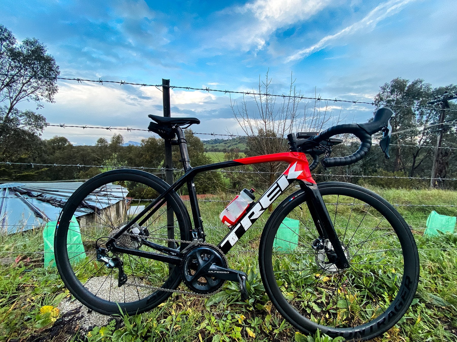 A few words on the brand new Emonda SL6 - Comet Cycles