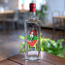 Load image into Gallery viewer, Heart of Glass Vodka