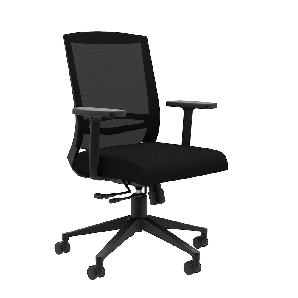 Derby Task Chair