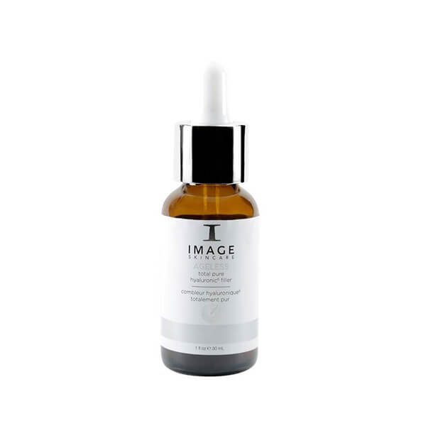 IMAGE AGELESS Total Pure Hyaluronic Filler (30mL)
