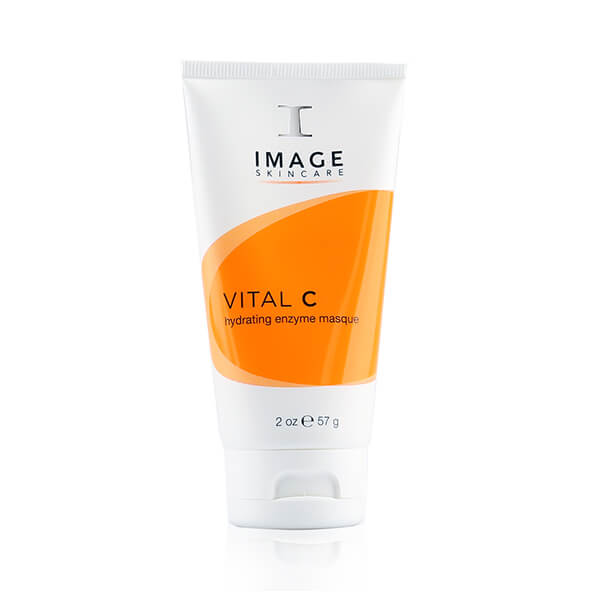 IMAGE VITAL C Hydrating Enzyme Masque (57 mL)