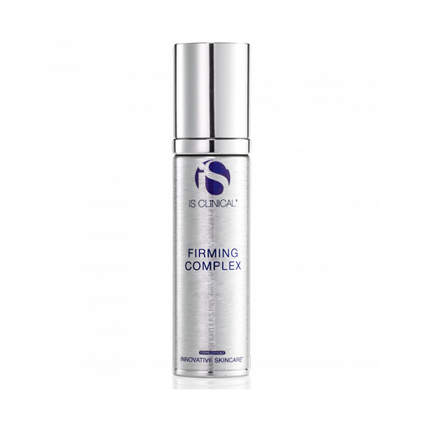 iS CLINICAL Firming Complex (50mL)