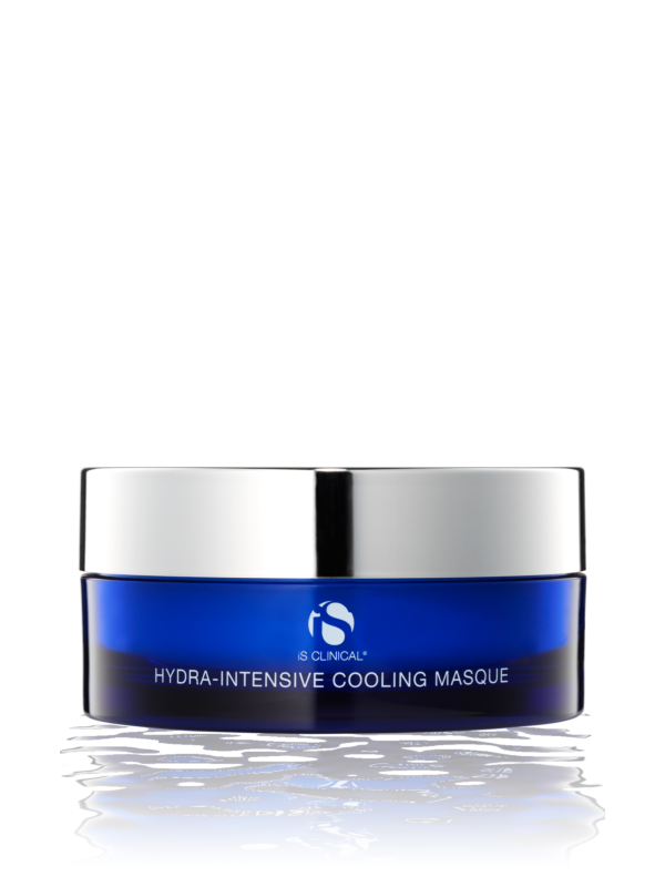 iS CLINICAL Hydra-intensive Masque (100g)