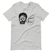 Load image into Gallery viewer, Chef Shawn T-Shirt