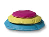 Poochie Pool & Deck Lounger — Small