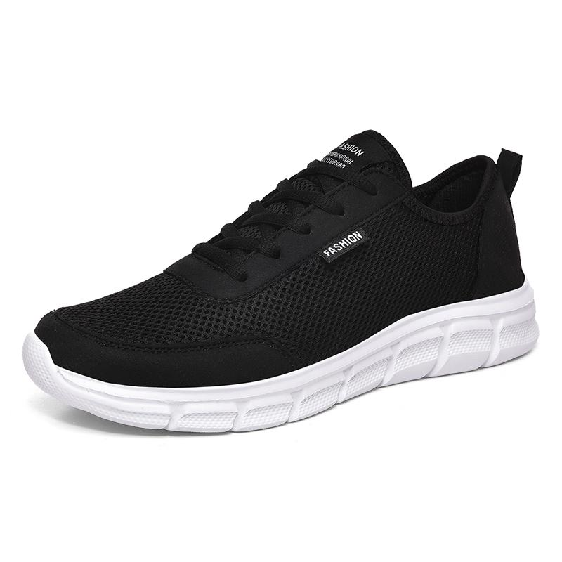 Mickcara Men's Sneakers 0217YVBS