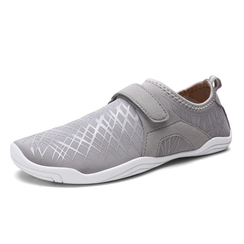 Mickcara Unisex Water Shoes 888CAZZ