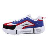 Mickcara Men's Sneakers 0302TBSZ
