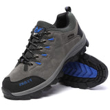 Mickcara Unisex Hiking Shoe 611YVSXZ