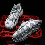 Men's casual shoes sneaker HX879