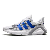 Mickcara Men's Sneakers 018AYSX