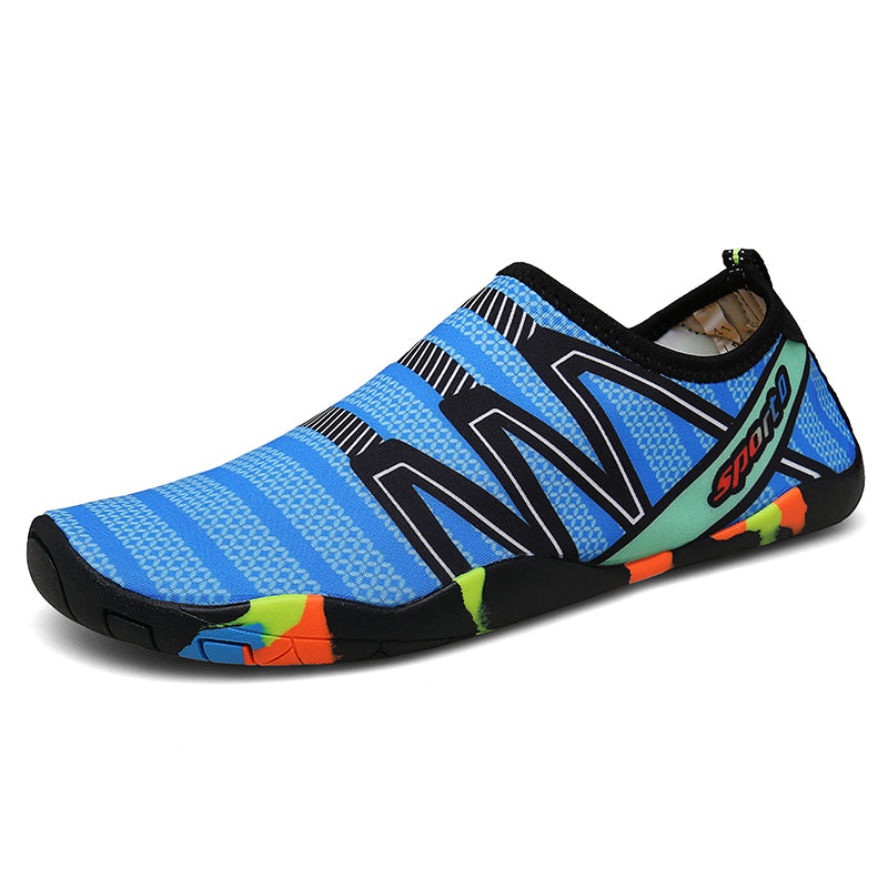 Mickcara Unisex Water Shoes 186FZA
