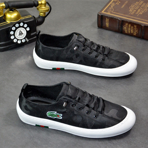 Men's casual shoes sneakers TK12