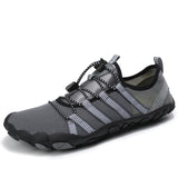 Mickcara Unisex Water Shoes HX183WZZ