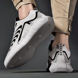 Men's casual shoes sneak 728