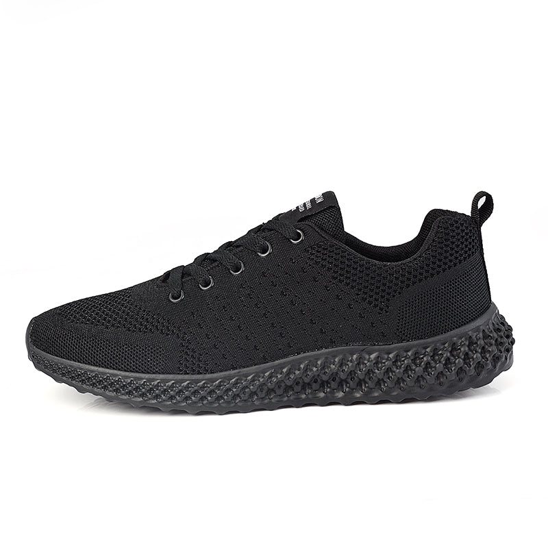 Mickcara Men's Sneakers G66