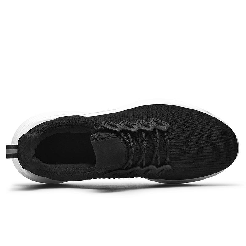 Mickcara Men's Sneakers 1605YVGAZ