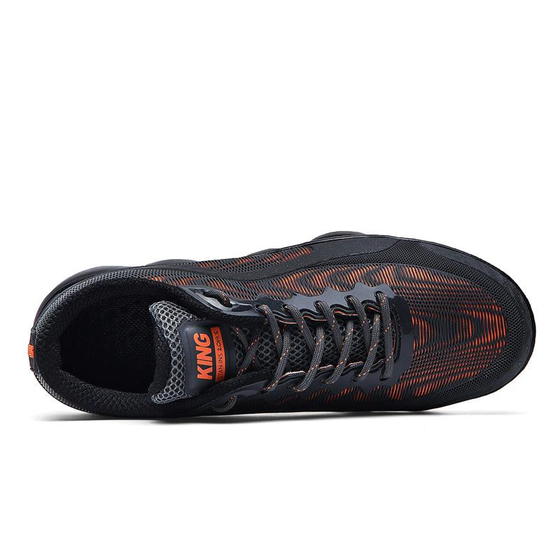 Mickcara Men's Sneakers K01UBSXX