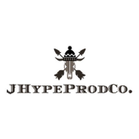 JHypeProd.Co Special