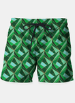 wow Szorty Shorts (Men)