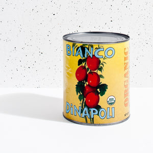 Bianco DiNapoli Tomatoes -Whole Tomatoes - 793g