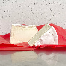 Load image into Gallery viewer, Triple Cream Brie - 200g
