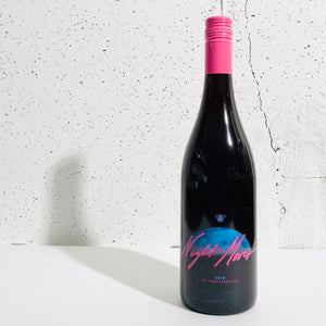 Rosewood Estates - Night Moves - Gamay Noir