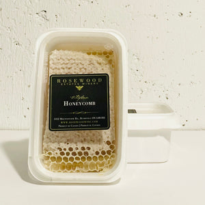 Rosewood Estates - Honeycomb