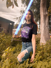 Load image into Gallery viewer, Galaxy Girls T-Shirt