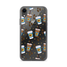 Load image into Gallery viewer, Luke's Diner iPhone Case