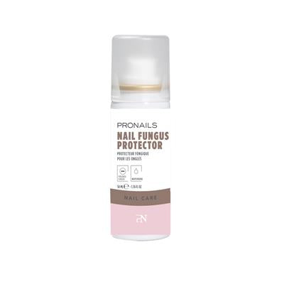 Nail Fungus Protector Hands 50 ml - Purelien