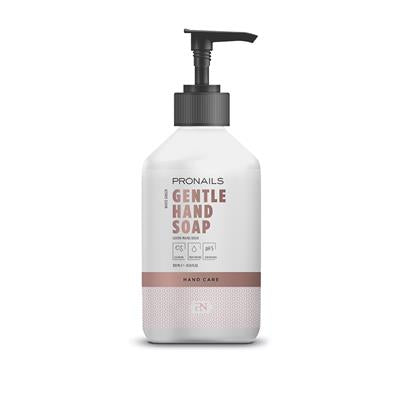 Gentle Hand Soap 300 ml - Purelien