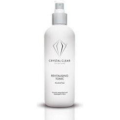 Revitalising Tonic 200ml - Purelien