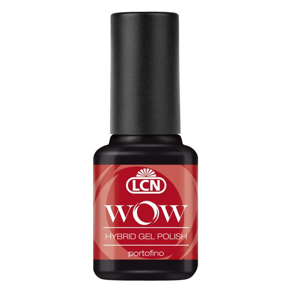 WOW Hybrid Gel Polish Portofino 8ml - Purelien