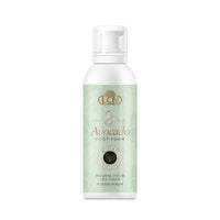 Foot Foam Advocado 125ml - Purelien