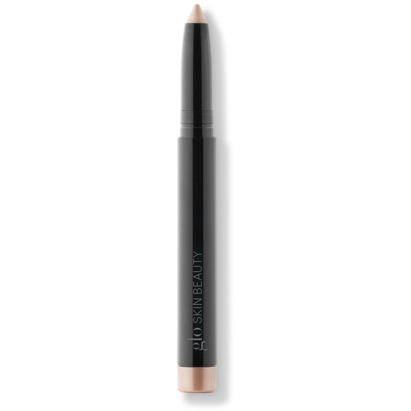 Cream Stay Shadow Stick Beam - Purelien