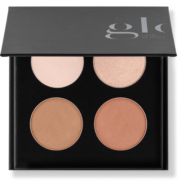 Contour Kit - Fair to Light - Purelien