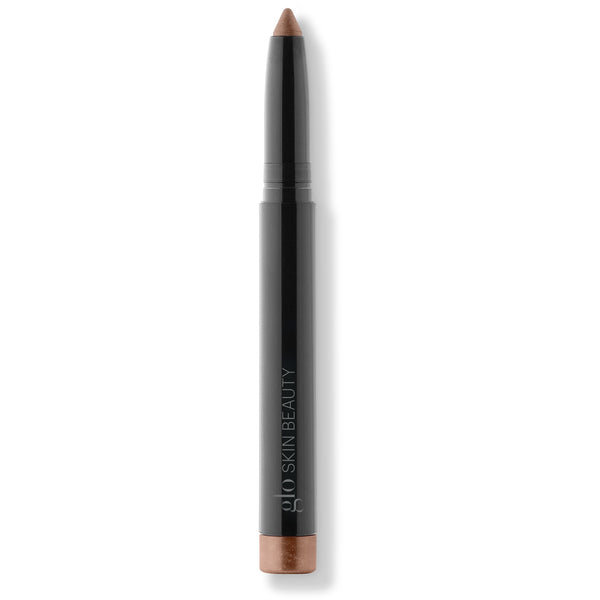 Cream Stay Shadow Stick Keepsake - Purelien
