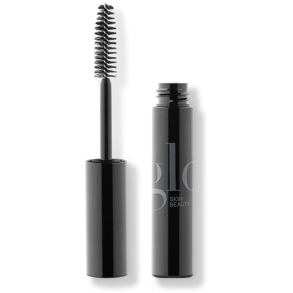Lash Thickener & Conditioner - Purelien