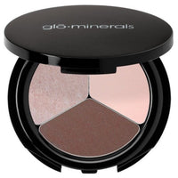 Eye Shadow Trio Sandstone - Purelien