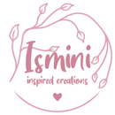 Ismini Inspired Creations