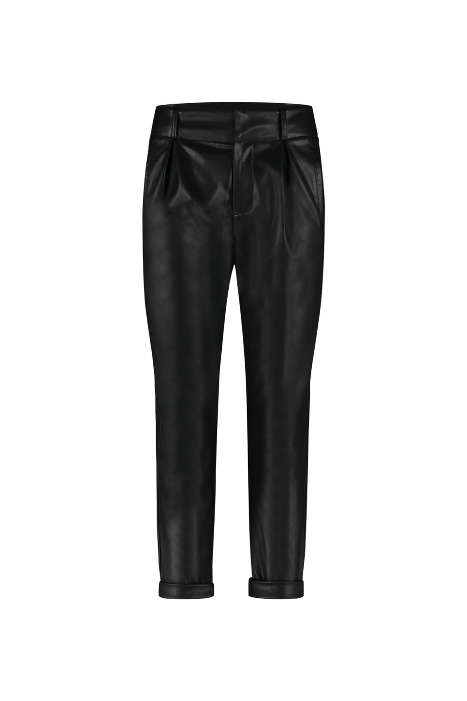 Parisa Pants - Black