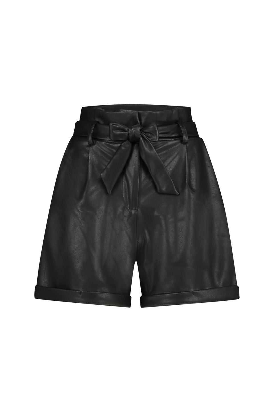 Peggy Short - Black