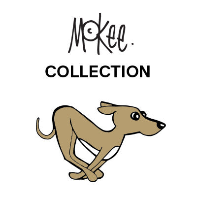 The McKee Collection