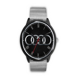 AUDI WATCH - LIMITED EDITION