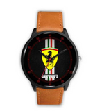 FERRARI WATCH LIMITED EDITION