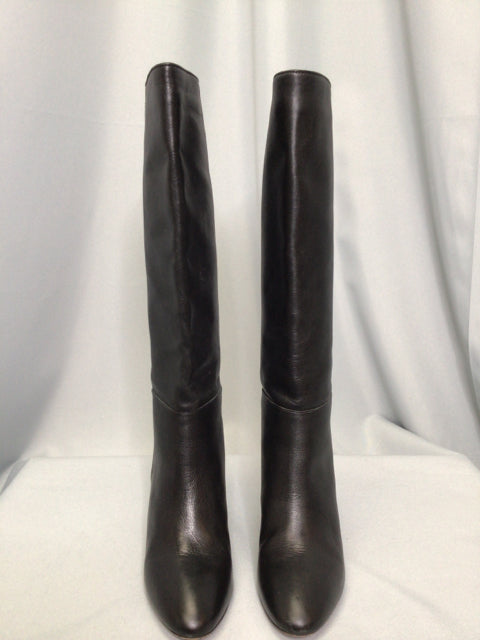 LOEFFLER RANDALL SIZE 6 Ladies SHOES